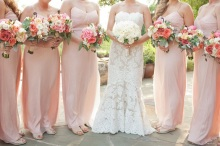2014.07.09 wedding party - featured image
