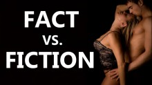 2014.12.14  10 SEX FACTS-featured image