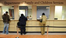 2014.12.15 Welfare Recipients... - featured image