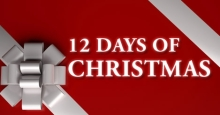 2014.12.24 man takes the 12 days of Christmas literally -featured imaage
